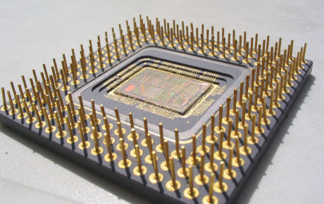 cpu-processor-bed