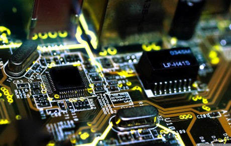 hardware-motherboard-2560x1600-wallpaper218730